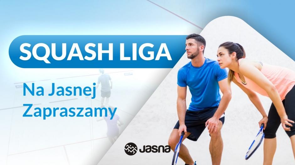 151117-squash-liga-fb