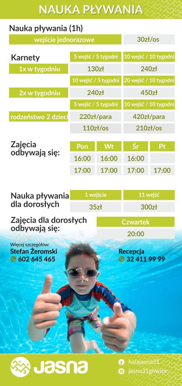 jasna_cennik_140930-8