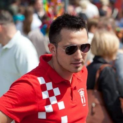 Filip Diczew