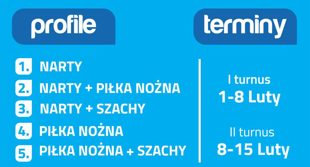 141103_obozy-narciarskie_ulotka1-profile