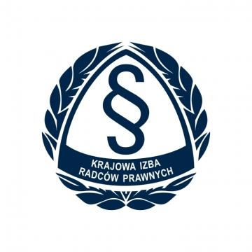 Logo_KIRP_typografiawsygnecie31