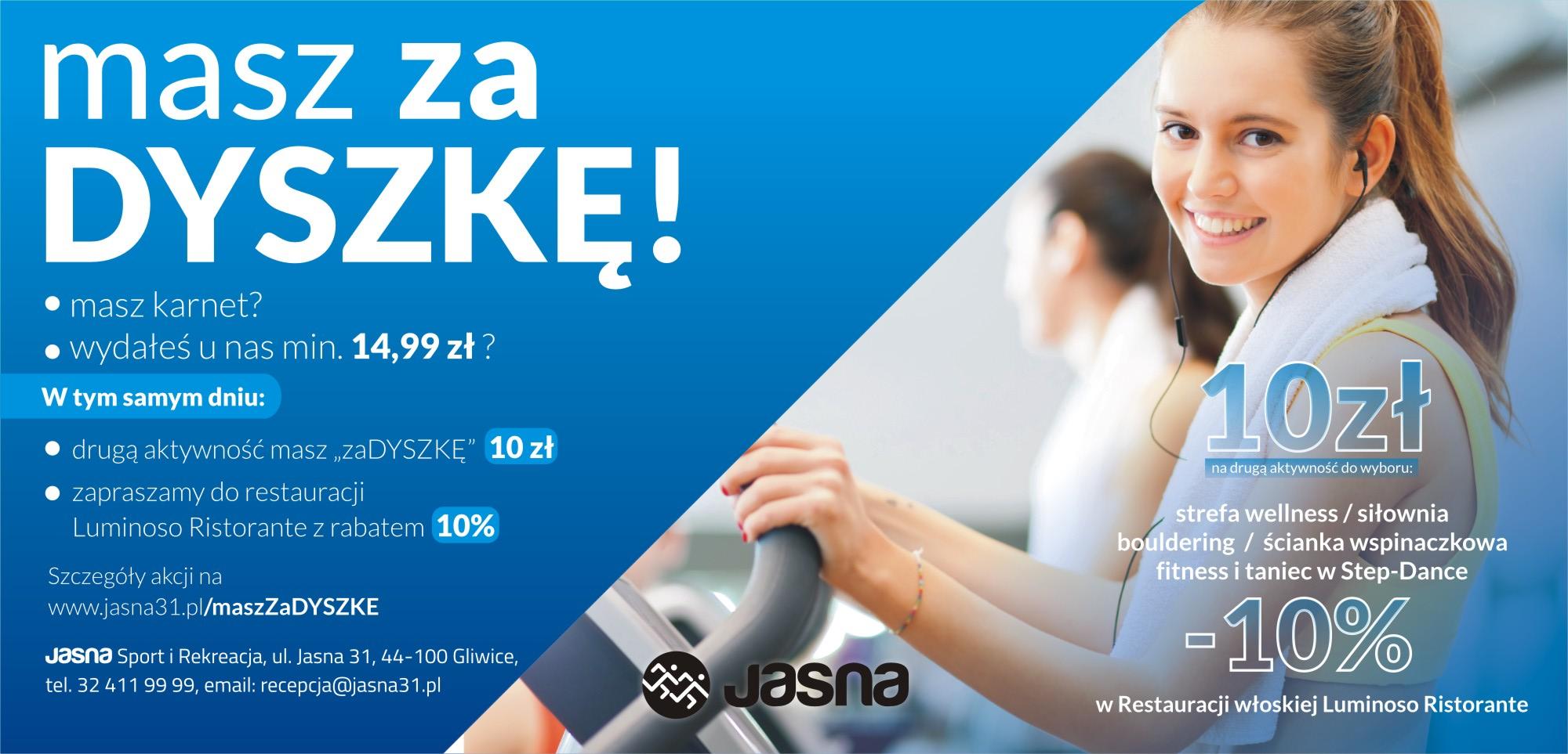 jasna_cennik_140930-7