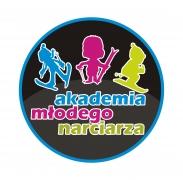 logo bez snow2