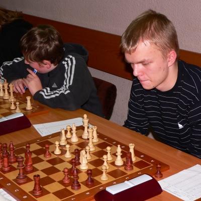 Przemys�aw Matuszczyk