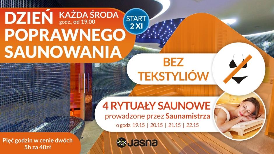 161020_srody sunowe-hd-2