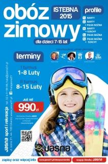 141103_obozy narciarskie_plakat
