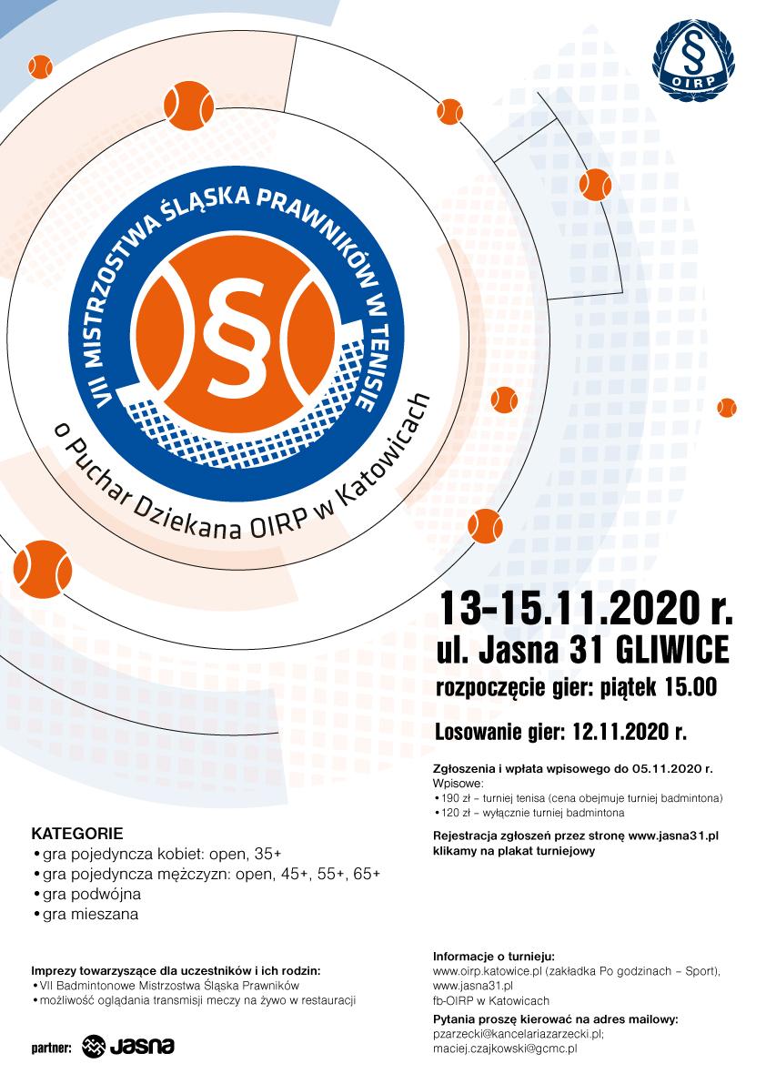 mistrzostwa-tenis-2020